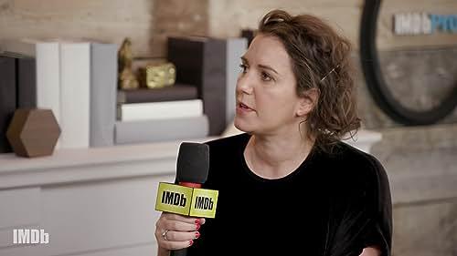 Sundance Powerhouse Producer Liz Destro Imparts Wisdom to Aspiring Filmmakers