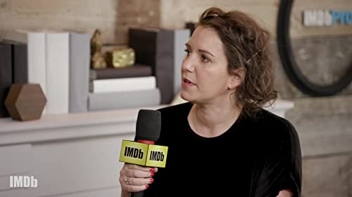 Sundance Powerhouse Producer Liz Destro Imparts Wisdom to Aspiring Filmmakers