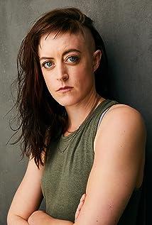 Katherine Grant-Suttie Picture