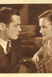 Shipmates(1931) Poster - Movie Forum, Cast, Reviews