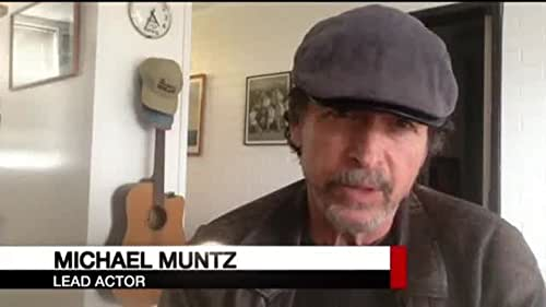 'WA MOVIE TRIUMPH' GWN, 7 News.