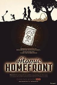 Atomic Homefront (2017)