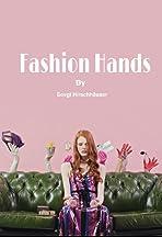 Fashion Hands