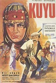 Kuyu Poster - Movie Forum, Cast, Reviews