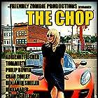 The Chop (2017)