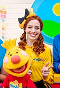 Primary photo for Tobee Meets The Wiggles
