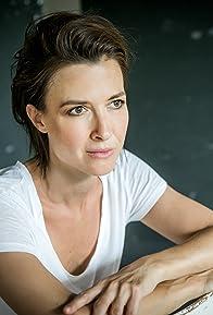Primary photo for Marguerita Schumacher