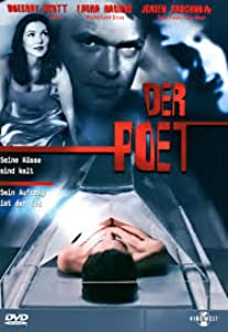 Movie watching free The Poet by Damian Lee [HDR]
