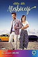 Yüksek Sosyete (TV Series 2016) - IMDb