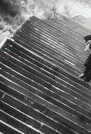 Woton's Wake(1962) Poster - Movie Forum, Cast, Reviews
