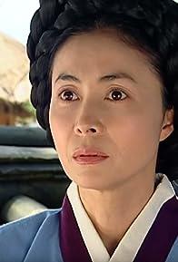 Primary photo for Bo-ra Geum