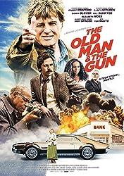 فيلم The Old Man & the Gun مترجم