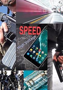 Speed: Elevated Voltage sub download