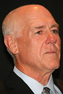Tully Blanchard Picture