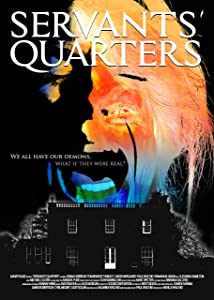 Watch for free movie Servants' Quarters [4K]