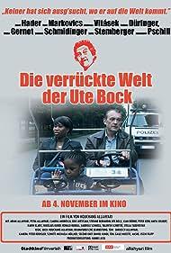 Die verrückte Welt der Ute Bock (2010)