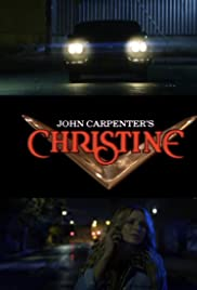 John Carpenter: Christine