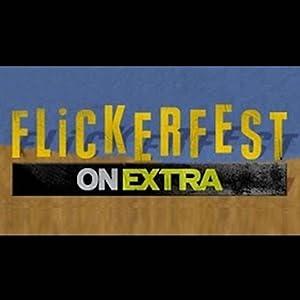 Movie clip download mpg Flickerfest on Extra Australia [720x576]