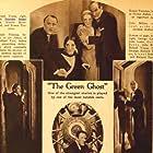 Claude Fleming, John Miljan, Natalie Moorhead, Dorothy Sebastian, Ernest Torrence, and Roland Young in The Unholy Night (1929)