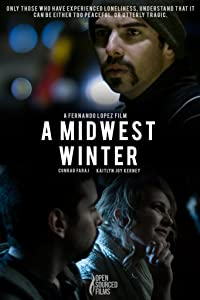 English action movie direct download A Midwest Winter [2048x2048]