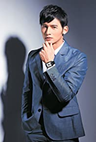 Primary photo for Sheng-hao Wen