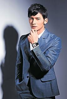 Sheng-hao Wen Picture