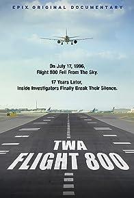 Primary photo for TWA Flight 800