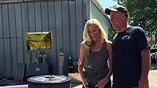 Misfit Garage - Season 3 - IMDb