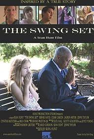 The Swing Set (2011)