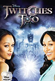 Twitches Too (2007) 1080p