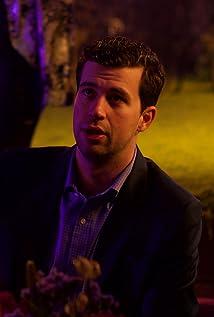 grant s johnson picture