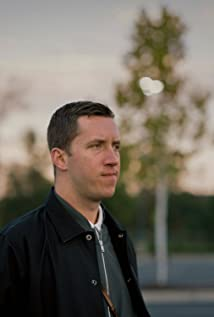 Adam Bricker Picture