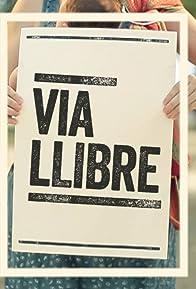 Primary photo for Via llibre