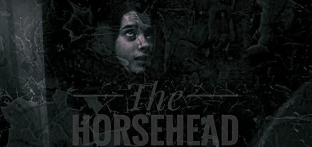 Watch full movie old The Horsehead [Ultra]