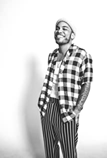 Anderson .Paak Picture
