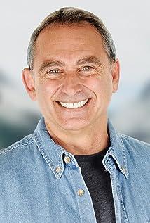 Bruce Marchiano Picture
