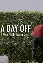 A Day Off