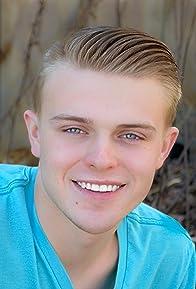 Primary photo for Zachary Probus