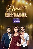 Dance Deewane