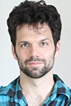 Brian Villalobos