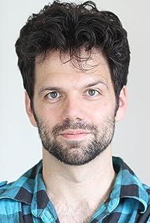 Brian Villalobos Picture