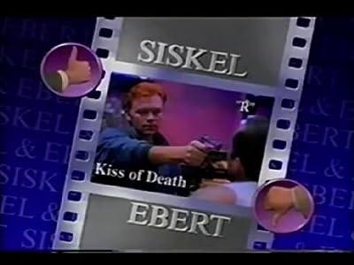 Ladattava kannettavan koko elokuva At the Movies - Kiss of Death/Jury Duty/Stuart Saves His Family/The Basketball Diaries/The Pebble and the Penguin [iTunes] [iPad]