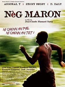 Nèg maron (2005)