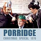 Porridge (1974)