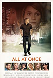 All At Once (2016) 720p