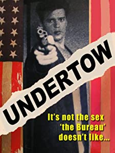 Full quality movie downloads Undertow by none [640x640]