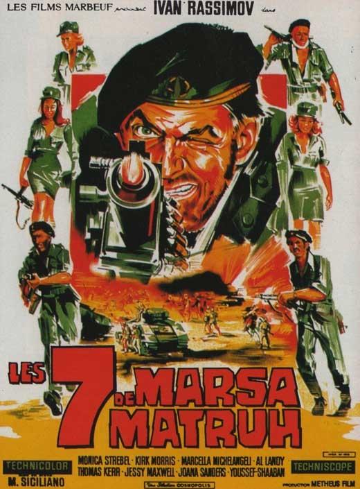 NINHO VESPAS FILME BAIXAR DE 1970