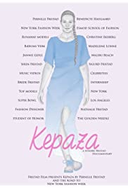 KEPAZA: The Road to New York
