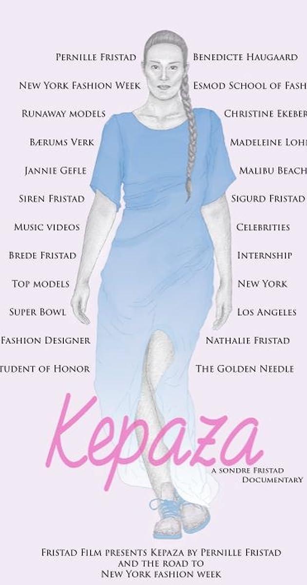 Kepaza Clothing