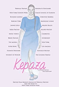 Movies downloads mp4 KEPAZA: The Road to New York [1280x720]